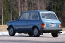 Pikkuauton värikäs tarina – Autobianchi A112