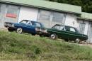 Dodge Dart Custom 1970