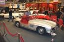 Essen Motor Show 2010