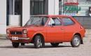 fiat-127-1973