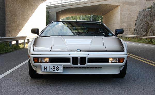 bmw-m1-1979
