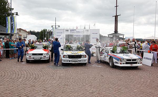 lahti-historic-rally-toyota-opel-lancia