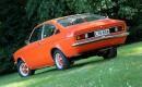 opel-kadett-coupe-1200s-1975