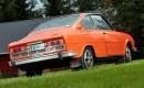 skoda-s110r-coupe-1979