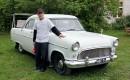 ford-consul-1957