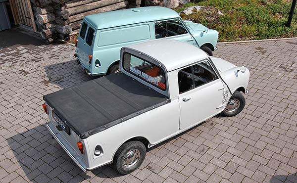 morris-mini-van-pickup-1964-1966