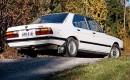 bmw-518-1983