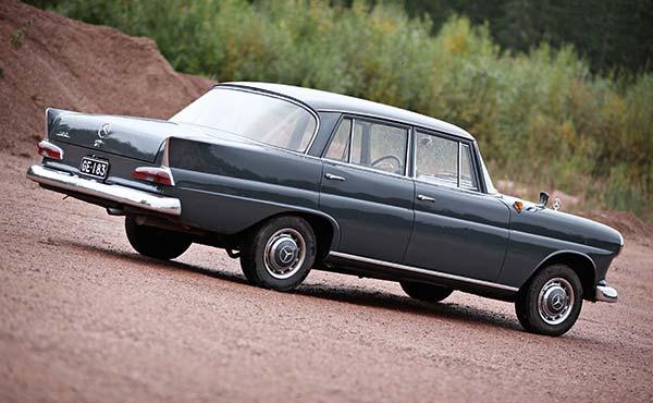 mercedes-benz-190dc-1962
