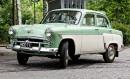 moskvitsh-407-1960