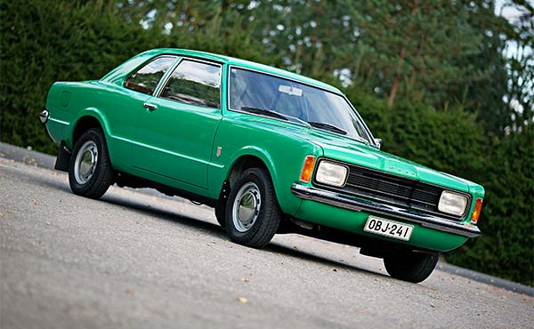 ford-taunus-1600l-1974