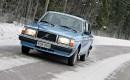 volvo-240-1985