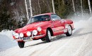 vw-karmann-ghia-jyranko-historic