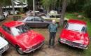 Mazdamies Juhani Honkala