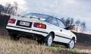 Toyota Celica GT '86 - Kaukana kiertopalkinnosta