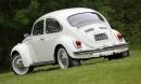 Volkswagen 1302 '71 – Supersiisti